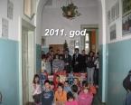 Prijatelji škole_3