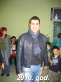 Prijatelji škole_6