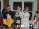 Prijatelji škole_8