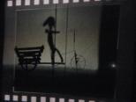 Pozorište senki_10
