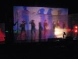 Pozorište senki_3