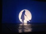 Pozorište senki_7
