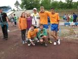 Republičke sportske igre učenika oštećenog sluha_10