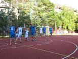 Republičke sportske igre učenika oštećenog sluha_4