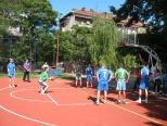 Republičke sportske igre učenika oštećenog sluha_7