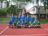 Republičke sportske igre učenika oštećenog sluha_8