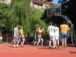 Republičke sportske igre učenika oštećenog sluha_9