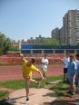 Sportska takmičenja_11
