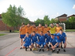 Sportska takmičenja_19